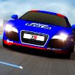 Online 3D Araba Yarışı