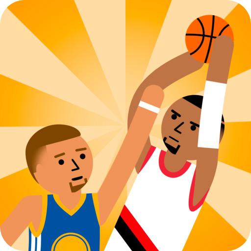 Online Basket