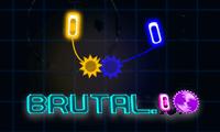 Online Brutal.io