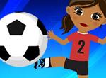Online Maç
