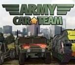 Ordu Arabası