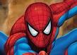 Örümcek Adam: Destansı Savaşlar