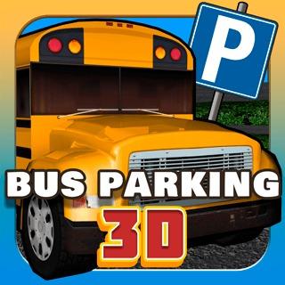 Otobüs Park Etme 2019