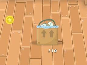 Paket Açma