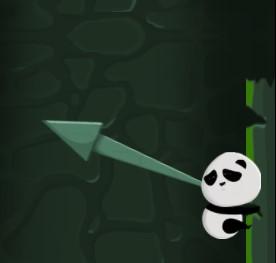 Pandayı Kurtar