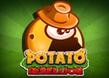 Patates İsyanı