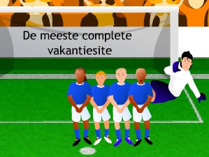 Penaltı Çek 2