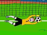 Penaltı Çek