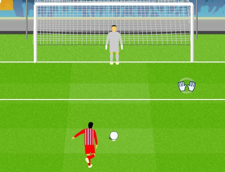 Penaltı Dünya Kupası