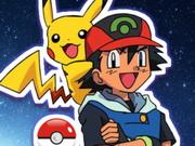 Pokemon Yakala