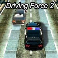Polis Kuvvetleri 2