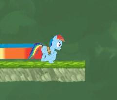 Pony Macerası