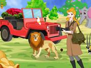 Prenses Safaride