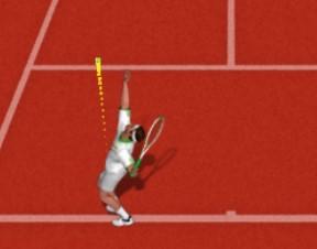 Profesyonel Tenis Turnuvası