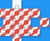 Puzzle Yap Boz