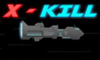 Retro X-Kill