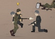 Savaş Sanatı: Omaha
