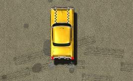 Şehir Taksi