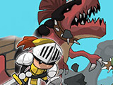 Sıkıştırma Savaşları