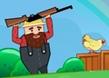 Silahlı Çiftçi