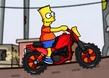 Simpsonlar Yarışı