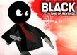 Siyah 4: İntikam Zamanı