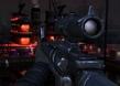 Sniper: Gizli Görev