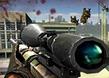 Sniper Takımı 2