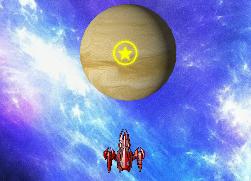 Sonsuz Uzay Yolculuğu