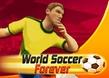 Sonsuza Kadar Dünya Futbolu