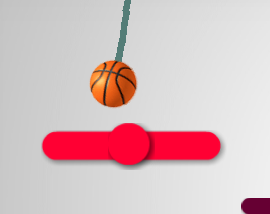 Spin Basketbolu