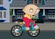 Stewie Bisiklet
