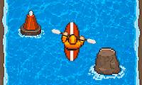 Su Sporları