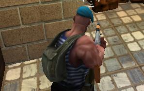 Subway Clash 3D Remastered