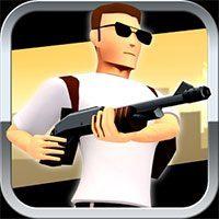 Suç Şehri 3D