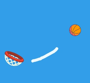 Süper Basket Topu