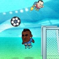 Süper Futbol Şampiyonası