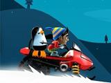 Süper Kayak