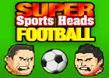 Süper Koca Kafalar Futbol