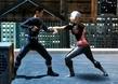 Süper Ninjalar