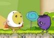 Süper Yumurta