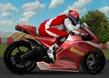 Superbike Yarışı