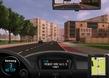 Sürüş Yeteneği