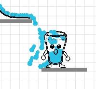 Suyu Doldurma