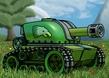 Swat Tank