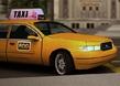 Taksi Ehliyeti Alma