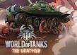 Tankların Dünyası: Canavar Böcekler