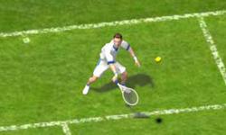 Tenis Kupası