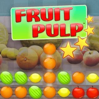 Tetris Meyve Mod