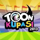 Toon Kupası 2013